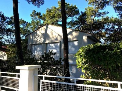 Photo for Villa La Tranche-sur-Mer, 3 bedrooms, 6 persons