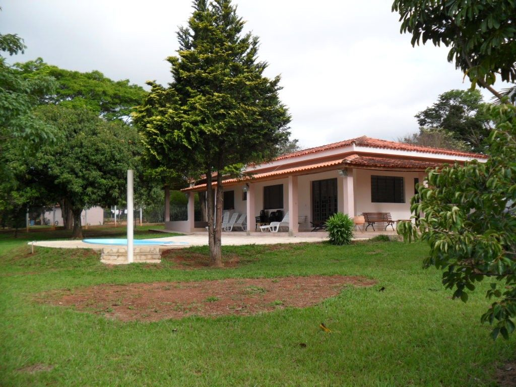 comfortable finca with pool and soccer homeaway capela do alto