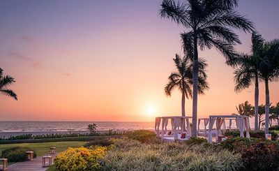 Photo for March! Luxurious 4 Bd Residence or 3 Bd Punta; Platinum, Golf, massages, spa gym
