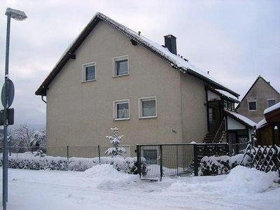 Photo for Holiday house Thale for 8 - 10 persons with 4 bedrooms - Holiday house