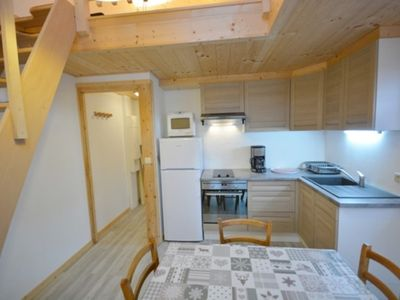 Photo for Beautiful fully renovated duplex in the centre
