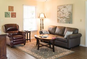 Photo for 4BR House Vacation Rental in Columbia, Kentucky