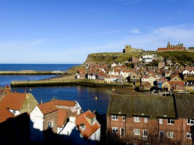 Photo for Kape Cottage, WHITBY
