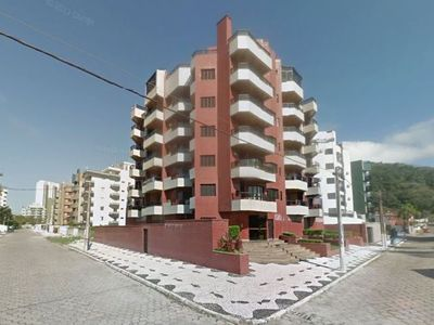 Photo for Excellent apartment in the most charming beach of Paraná