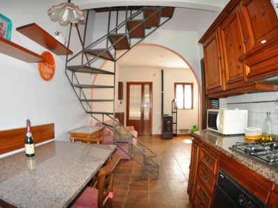 Photo for 2BR House Vacation Rental in Pisa