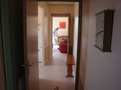 Photo for 1BR Apartment Vacation Rental in Saint-Dizier