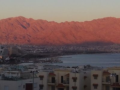 Photo for EILAT, RED SEA ... UNIQUE IN THE WORLD
