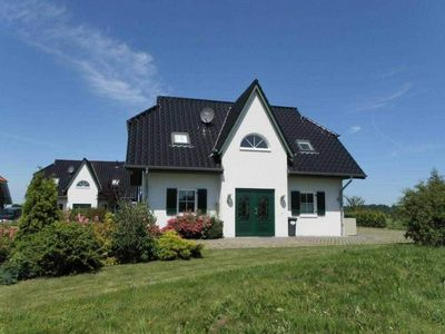 Photo for Ostseeblick holiday house - Ostseeblick holiday house