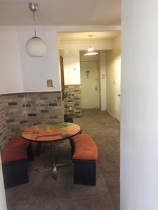Photo for Cosy large 3 bedroom apartment in East Harlem