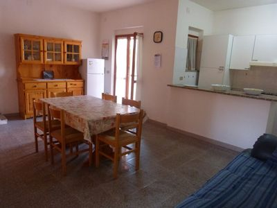 Photo for Holiday Home in Central Location with Nice Outdoor Area and Panorama Roof Terrace; Garage Available