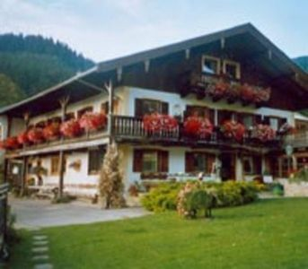 Photo for 2BR Apartment Vacation Rental in Tegernsee