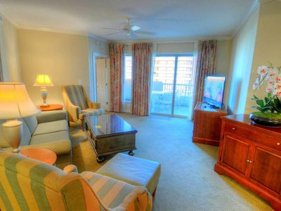 Photo for Royale Palms - Owner Managed Luxurious 3BR/3BA, 8th Floor