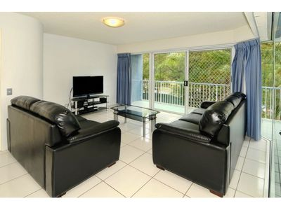 Photo for 2 bedroom apartment, great central location  Stay in February get 1 free night with any 2 nights