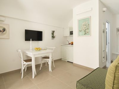 Photo for Casa Perugini - Naturalia Apartment