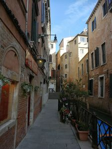 Photo for SAN MARCO with terrace and view!   L. T.  M0270423812