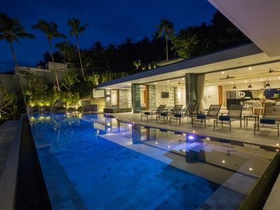 Photo for Villa Spice at Lime Samui