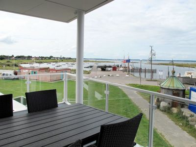 Photo for Apartment MARINA WENDTORF (WTO150) in Wendtorf - 6 persons, 3 bedrooms