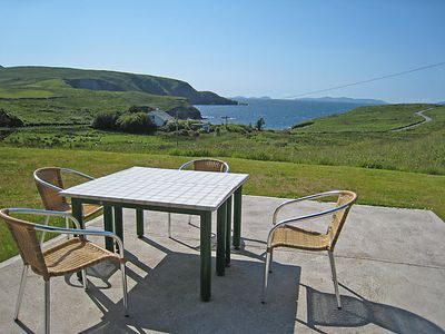 Photo for Vacation home Cuascrome in Caherciveen - 8 persons, 4 bedrooms