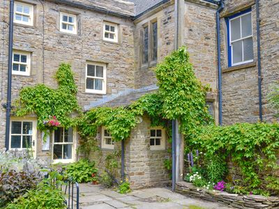 Photo for 2 bedroom accommodation in Hawes