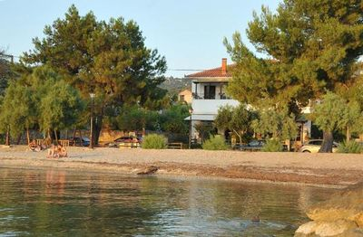 Photo for Holiday apartment Millina for 2 - 3 persons with 1 bedroom - Holiday apartment