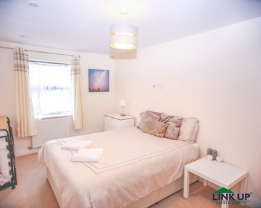 Photo for Garden Court - 2 Bed Apt