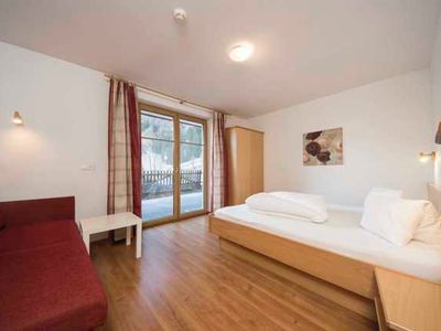 Photo for Falkauns up to 5 persons - Apartment house Renate