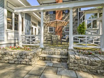 Vrbo®   Ellicott City, MD Vacation Rentals: Reviews & Booking on