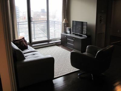 Incredible Executive 2 Bedroom Condominium Apartment Downtown Ottawa Byward Market Parliament Hill Home Interior And Landscaping Fragforummapetitesourisinfo