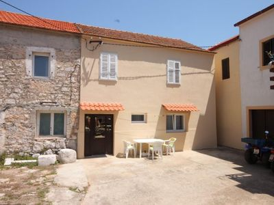 Photo for House in Sali (Dugi otok), capacity 4+1