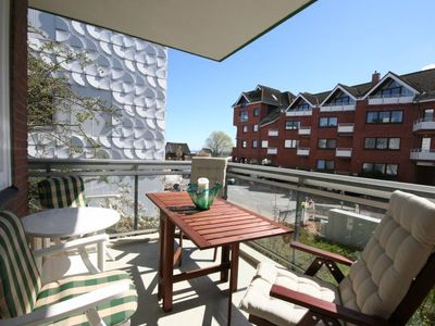 Photo for Apartment Seesternchen 2