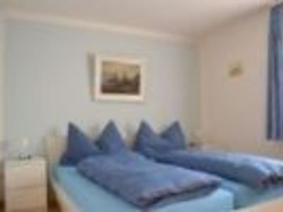 Photo for Holiday Apartment RAMABRICE - Elfe apartments