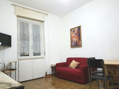 Photo for WELCOME APARTMENT IN MILAN