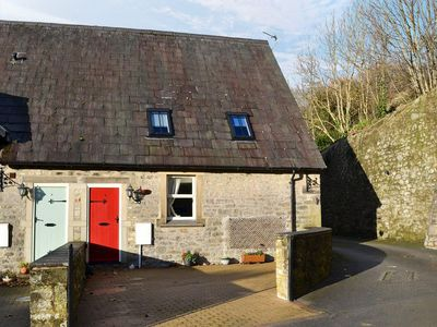 Photo for 3 bedroom accommodation in Settle