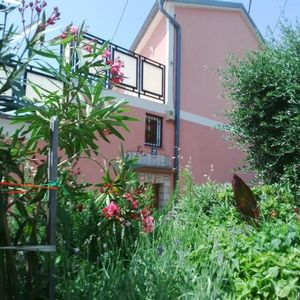 Photo for Holiday apartment Selce for 3 - 4 persons with 2 bedrooms - Holiday apartment