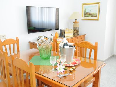 Photo for EmyCanarias Superior 1 Bedroom