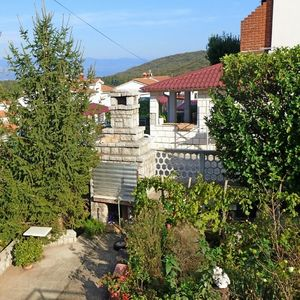 Photo for Holiday apartment Just 250 meters from the beach