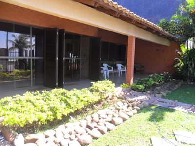 Photo for 4BR House Vacation Rental in Guaratuba, PR