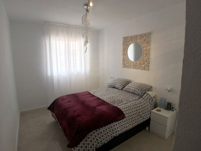 Photo for Stunning apartment in old town