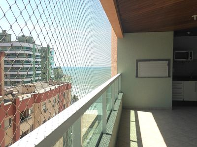 Photo for Apartment 3 Bedrooms 100m from the Sea