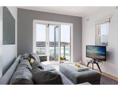 Photo for Studio Vacation Rental in Bondi, NSW