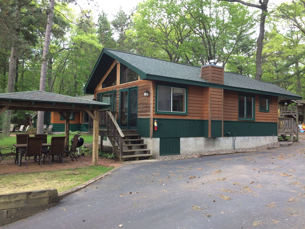 cottage rent vacation portfolio bay rentals in rentdoorcounty property com cottages item wisconsin sister door management for llc fox county