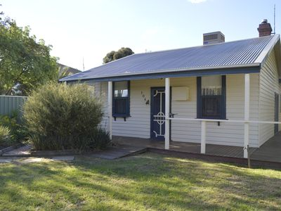 Photo for The Eastside Cottage - Echuca