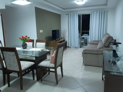 Photo for Duplex in Cabo Frio