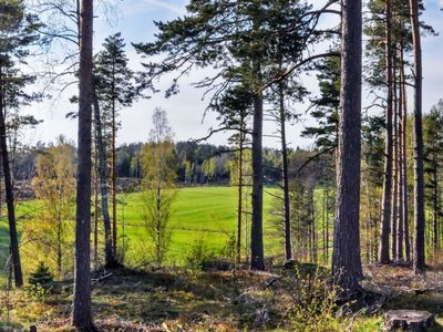 Photo for Vacation home Fengersfors in Fengersfors - 5 persons, 2 bedrooms