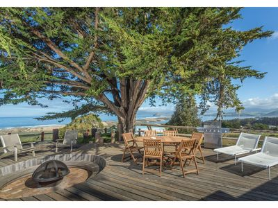 Photo for 4BR House Vacation Rental in Los Osos, California