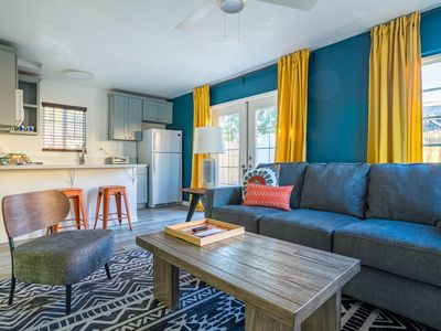 Photo for WanderJaunt | Townsend | 1BR | North Park