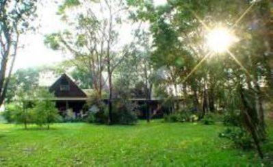 Photo for 4BR Hotel Vacation Rental in Anna Bay, NSW