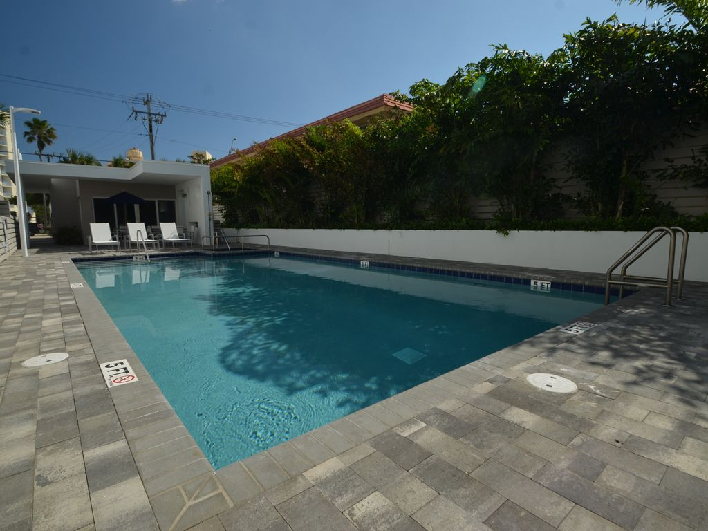14e et ocean villa 91 nouvelle piscine chauff e comm for Construction piscine 91