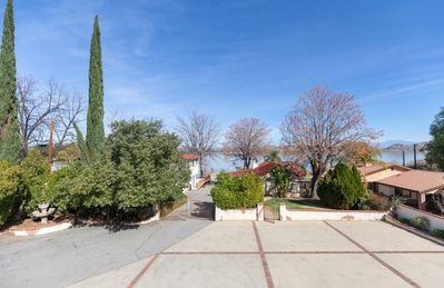 Photo for A Vibrant Retreat on Lake Elsinore