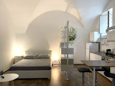 Photo for Beautiful apt in Catania
